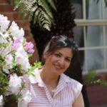 Profile picture of Rabedi