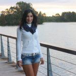 Profile picture of Sheyma