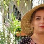 Profile photo of farzi