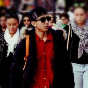 Profile photo of Phong