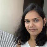 Profile picture of saraswathi chikkala
