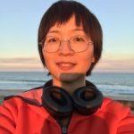 Profile picture of Hongmei