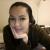 Profile picture of jenny_lorena