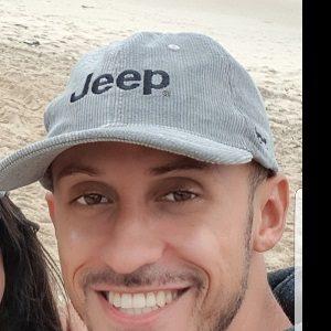Profile photo of Fabiano