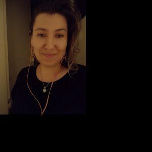 Profile photo of Ioanna