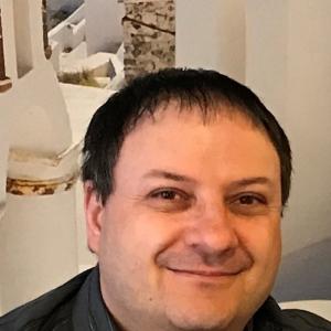 Profile photo of Pavel
