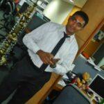 Profile photo of fly2manojp