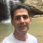 Profile photo of Saeedm6