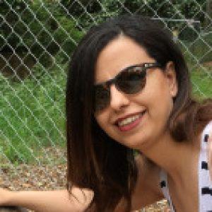 Profile photo of MarjanNa
